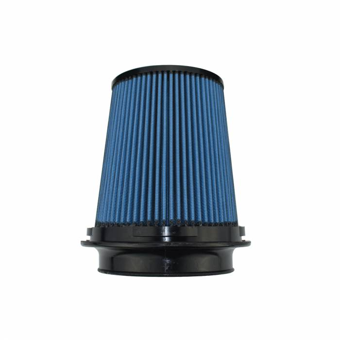 Injen Technology - Injen Technology SuperNano-Web Air Filter - X-1093-BB