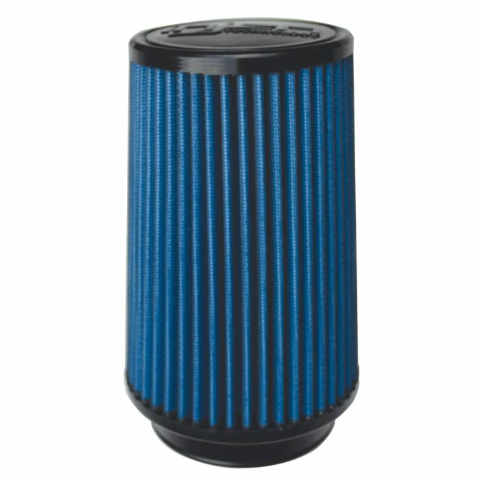 Injen Technology - Injen Technology SuperNano-Web Air Filter - X-1105-BB