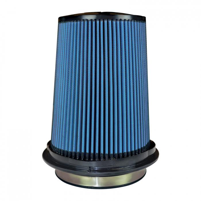 Injen Technology - Injen Technology SuperNano-Web Air Filter - X-1107-BB
