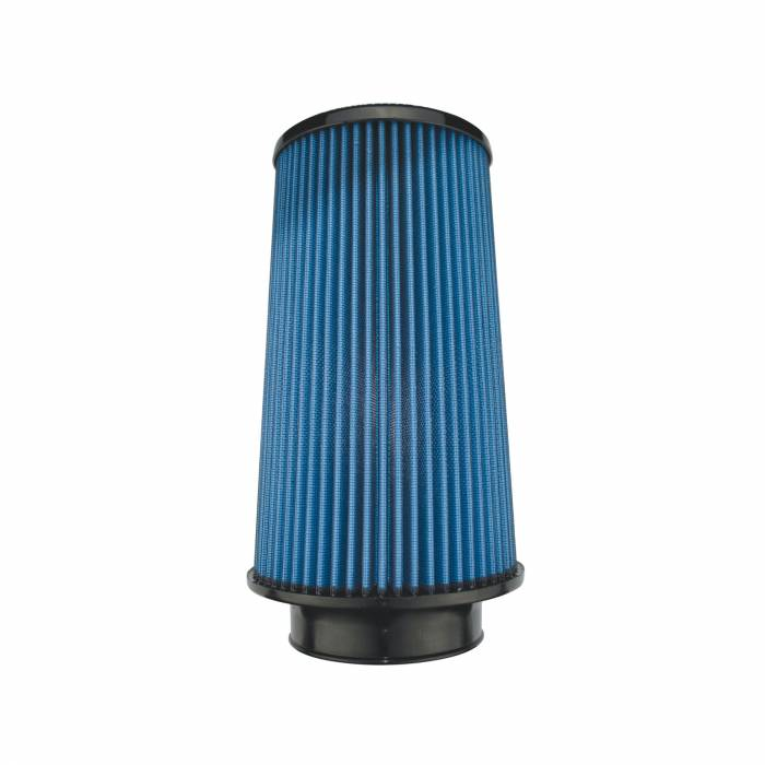 Injen Technology - Injen Technology SuperNano-Web Air Filter - X-1111-BB