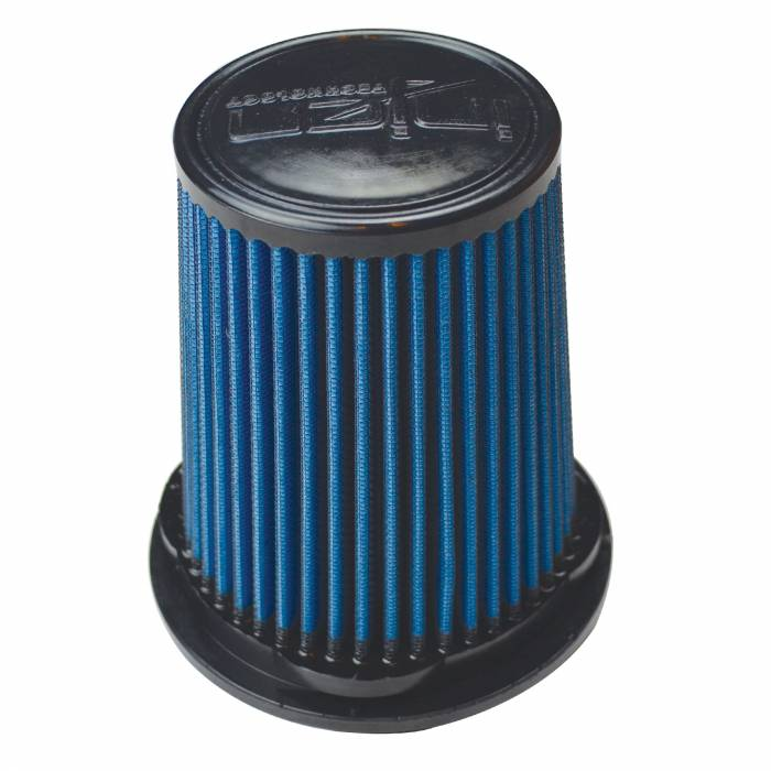 Injen Technology - Injen Technology SuperNano-Web Air Filter - X-1112-BB