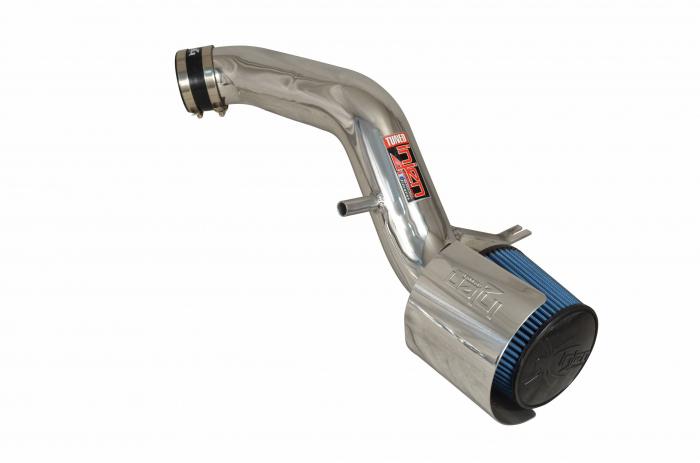 Injen Technology - Injen SP Cold Air Intake System (Polished) - SP5010P