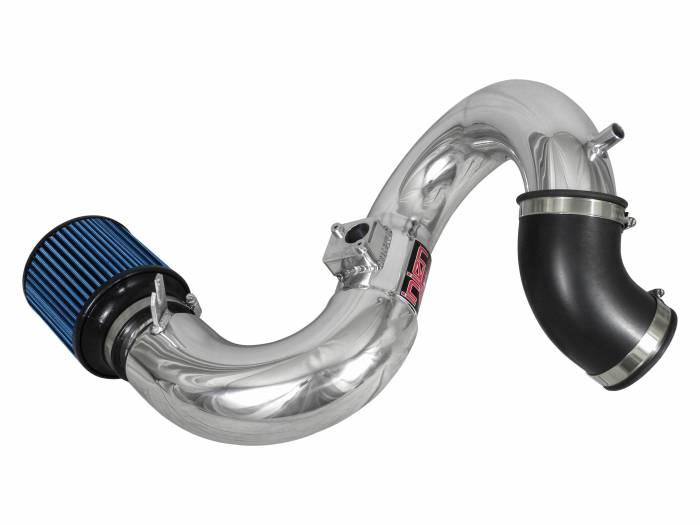Injen Technology - Injen SP Short Ram Cold Air Intake System (Polished) - SP1579P