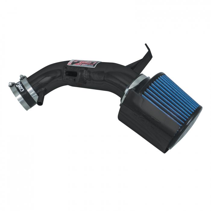 Injen Technology - Injen SP Short Ram Cold Air Intake System (Black) - SP1974BLK