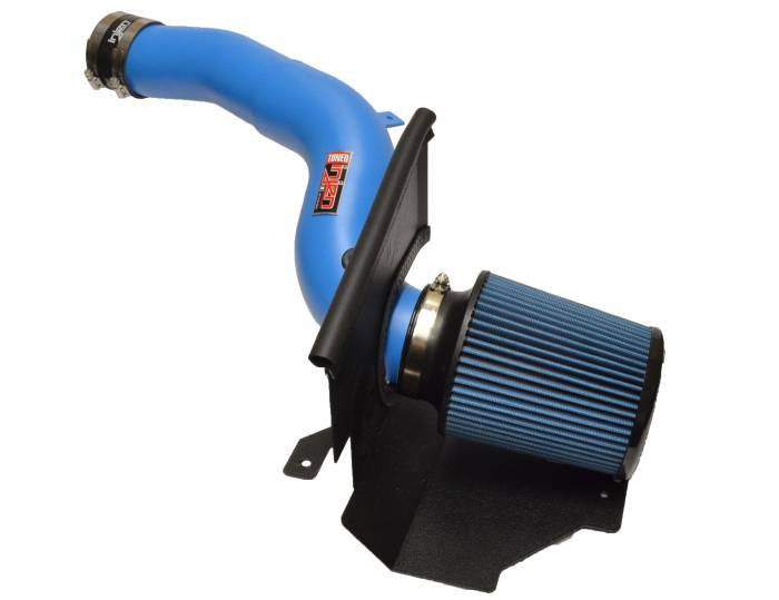 Injen Technology - Injen SP Short Ram Cold Air Intake System
