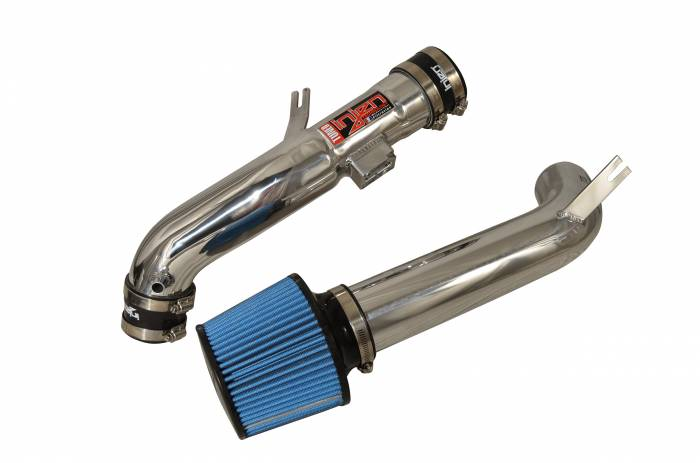 Injen Technology - Injen SP Cold Air Intake System (Polished) - SP1676P