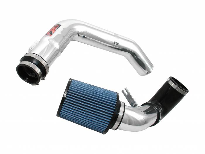 Injen Technology - Injen SP Cold Air Intake System (Polished)