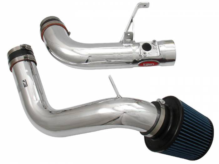 Injen Technology - Injen SP Cold Air Intake System (Polished) - SP2106P