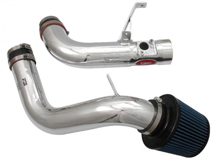 Injen Technology - Injen SP Cold Air Intake System (Polished)