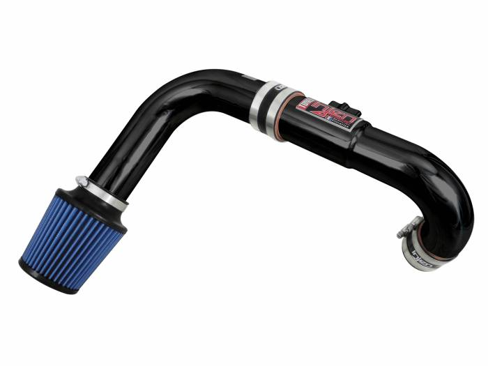 Injen Technology - Injen SP Cold Air Intake System (Black) - SP7029BLK