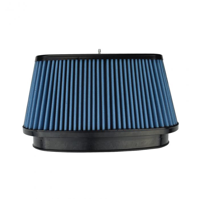 Injen Technology - Injen Technology SuperNano-Web Air Filter - X-1084-BB