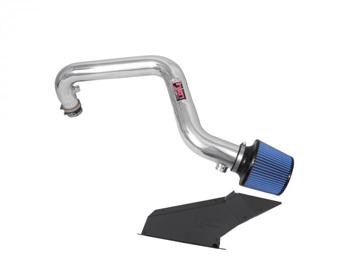 Injen Technology - Injen SP Short Ram Cold Air Intake System (Polished) - SP3071P