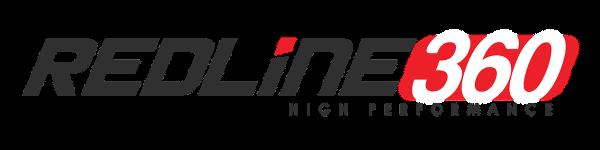 Redline 360