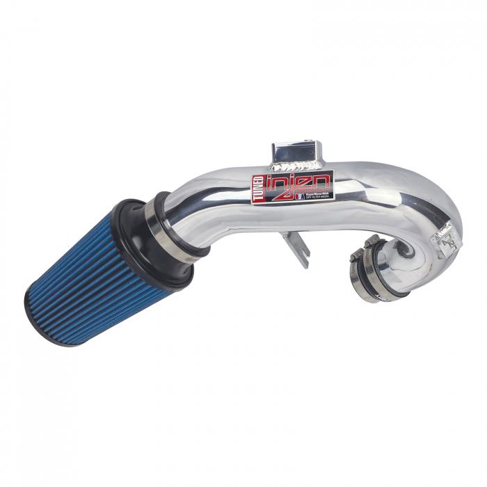Injen Technology - Injen SP Cold Air Intake System (Polished) - SP3088P