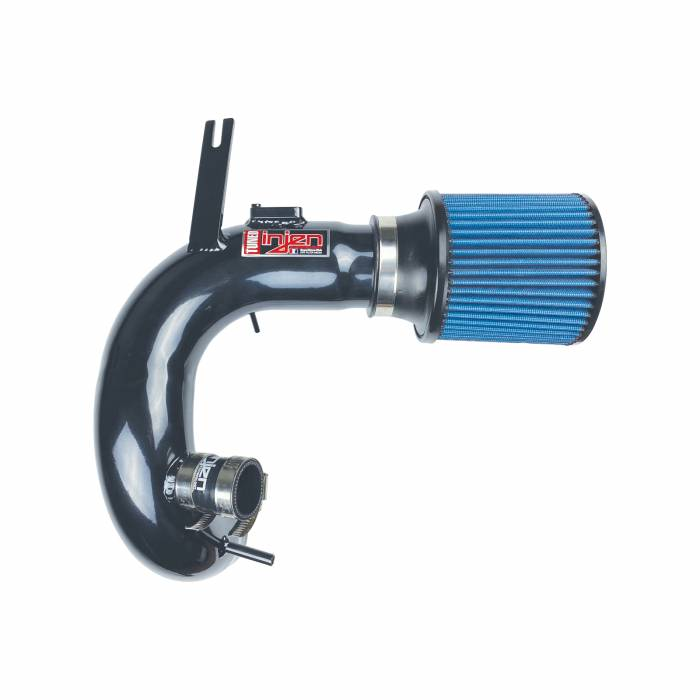 Injen Technology - Injen SP Short Ram Cold Air Intake System (Black) - SP1839BLK