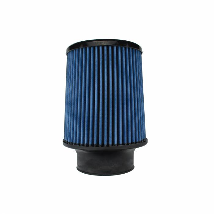 Injen Technology - Injen Technology SuperNano-Web Air Filter - X-1102-BB
