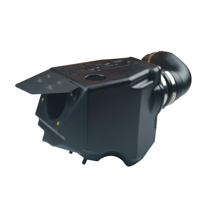 Injen Technology - Injen EVOLUTION Cold Air Intake System - EVO5007