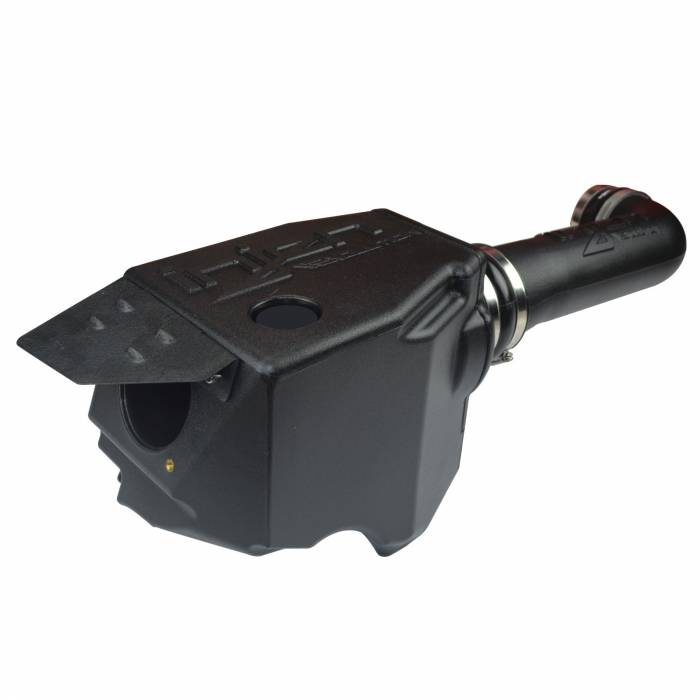 Injen Technology - Injen EVOLUTION Cold Air Intake System (Oiled Air Filter) - EVO5008C