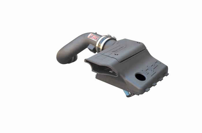 Injen Technology - Injen EVOLUTION Cold Air Intake System - EVO9108