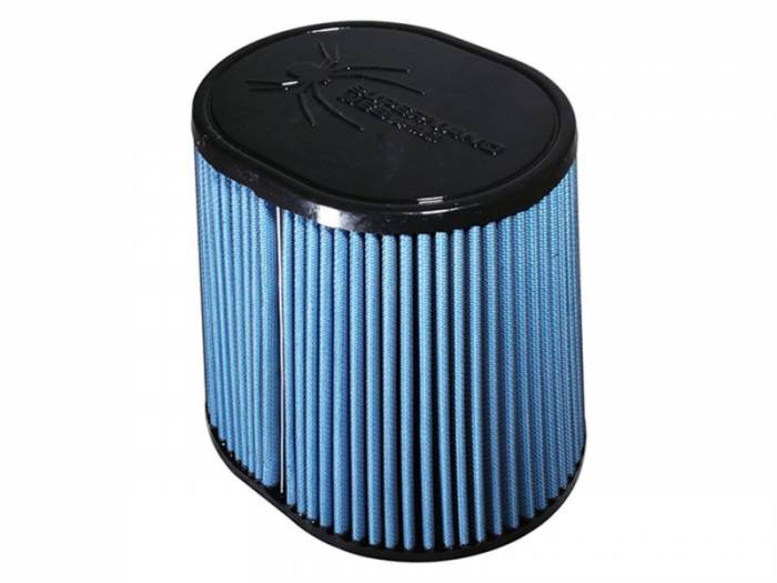 Injen Technology - Injen Technology SuperNano-Web Air Filter - X-1124-BB