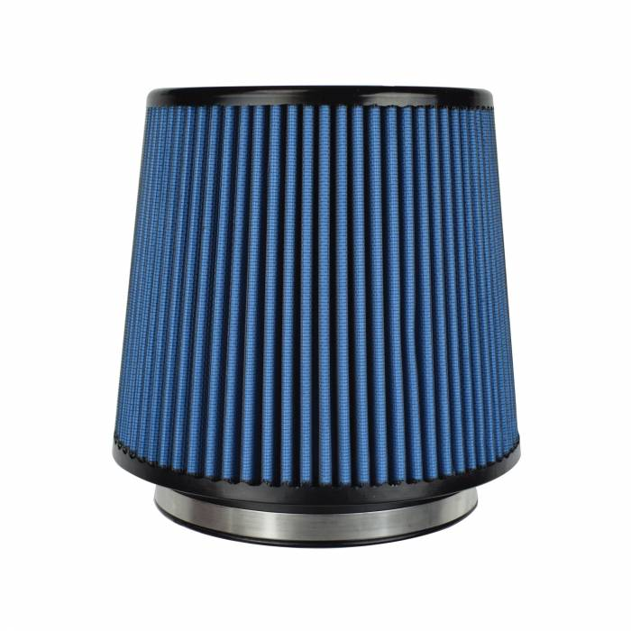 Injen Technology - Injen Technology SuperNano-Web Air Filter - X-1125-BB