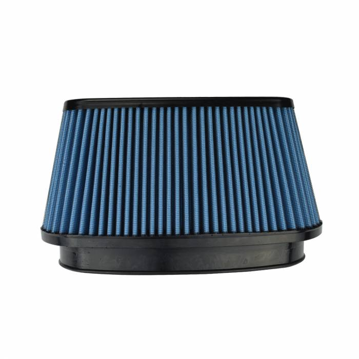 Injen Technology - Injen Technology SuperNano-Web Air Filter - X-1130-BB
