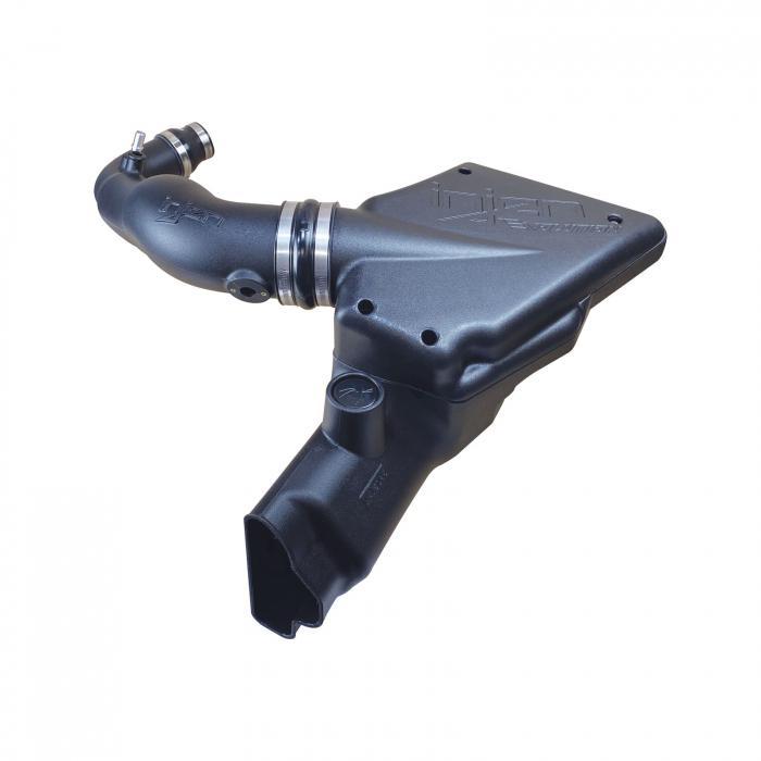Injen Technology - Injen EVOLUTION Cold Air Intake System - EVO9203