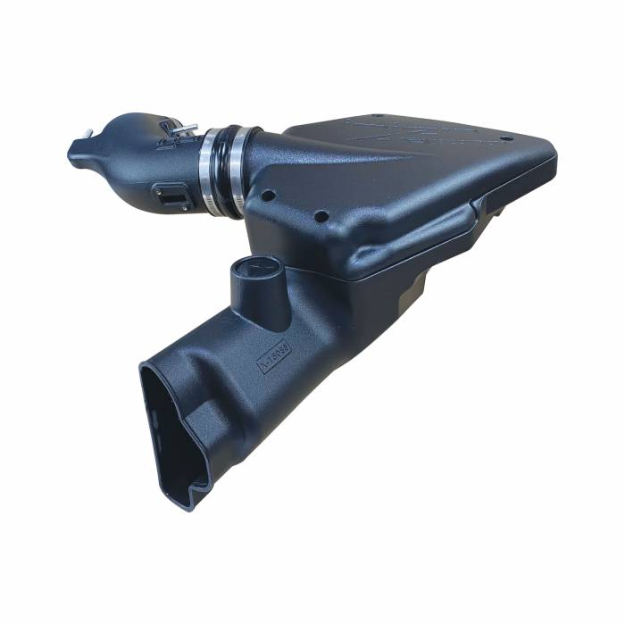 Injen Technology - Injen EVOLUTION Cold Air Intake System - EVO9204