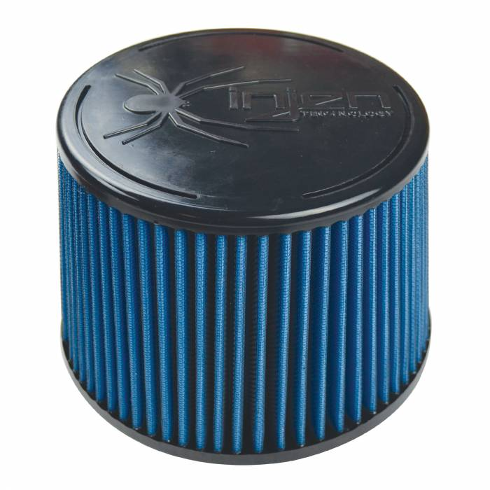 Injen Technology - Injen Technology SuperNano-Web Air Filter - X-1056-BB