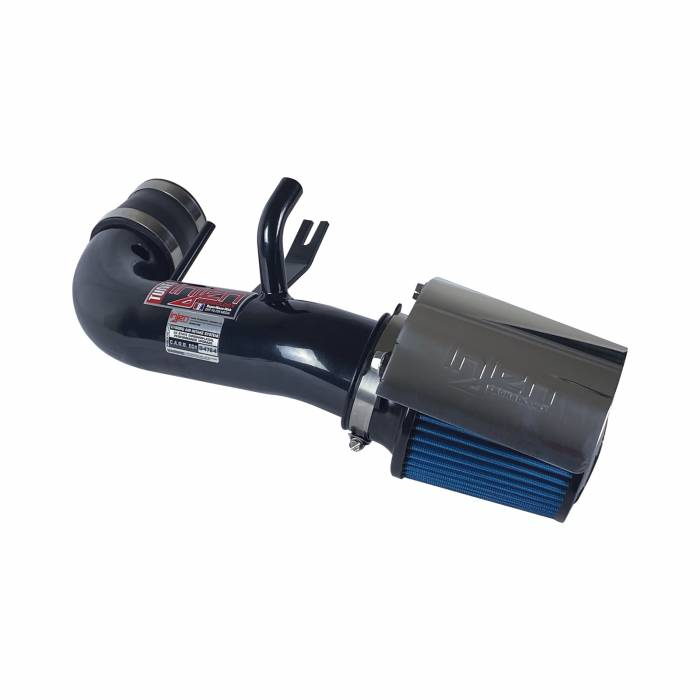 Injen Technology - Injen IS Short Ram Cold Air Intake System (Black) - IS1471BLK