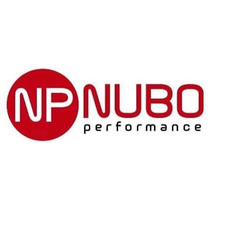 Nubo Performance