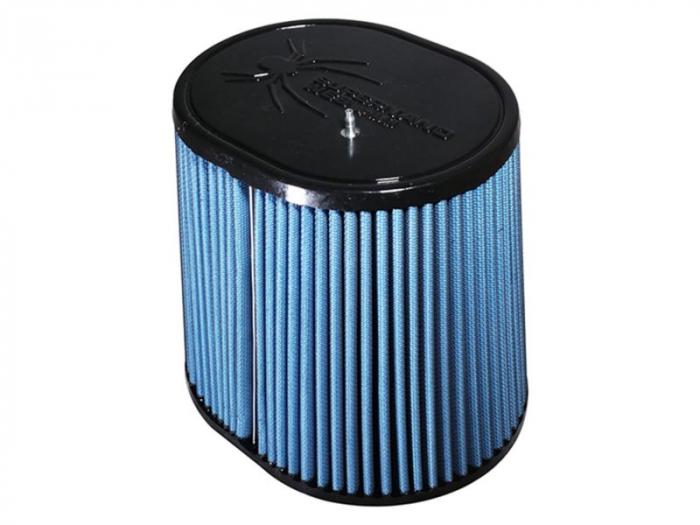 Injen Technology - Injen Technology SuperNano-Web Air Filter - X-1060-BB