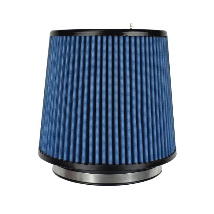 Injen Technology - Injen Technology SuperNano-Web Air Filter - X-1065-BB
