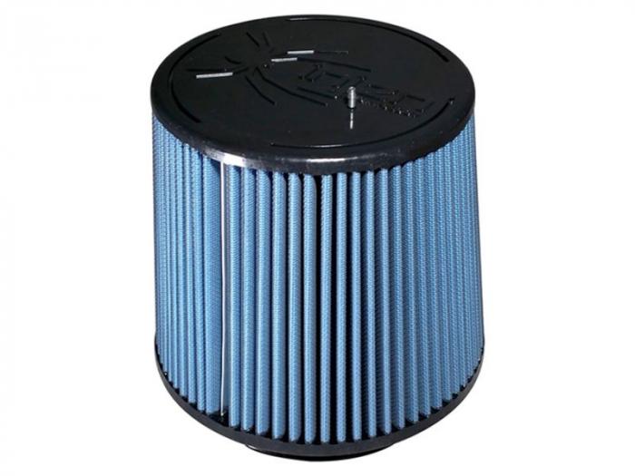 Injen Technology - Injen Technology SuperNano-Web Air Filter - X-1068-BB