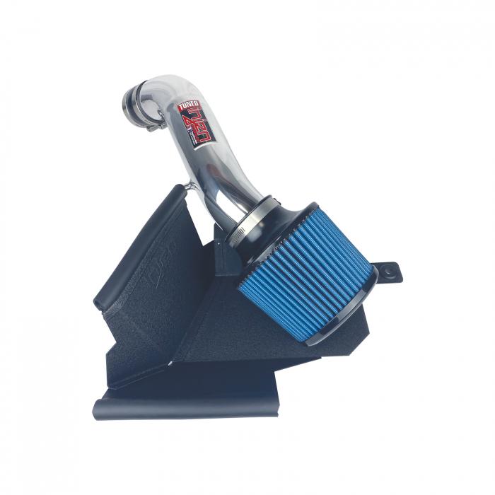 Injen Technology - SP Short Ram Cold Air Intake System (Polished) - SP3031P