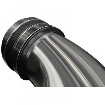 Injen Technology - Injen SP Short Ram Cold Air Intake System (Polished) - SP1123P - Image 3