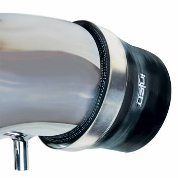 Injen Technology - Injen SP Short Ram Cold Air Intake System (Polished) - SP1583P - Image 2