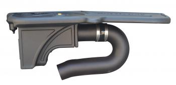 Injen Technology - Injen EVOLUTION Cold Air Intake System - EVO1103 - Image 2