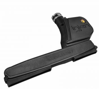 Injen Technology - Injen EVOLUTION Cold Air Intake System - EVO3001 - Image 1