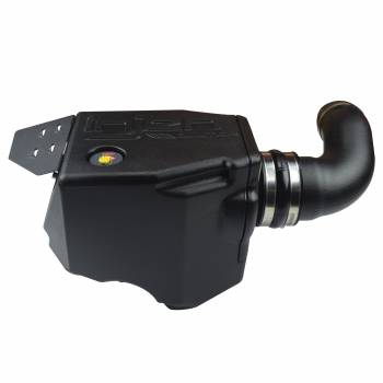 Injen Technology - Injen EVOLUTION Cold Air Intake System - Image 1