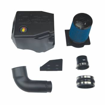 Injen Technology - Injen EVOLUTION Cold Air Intake System - Image 4