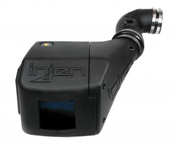 Injen Technology - Injen EVOLUTION Cold Air Intake System - Image 1