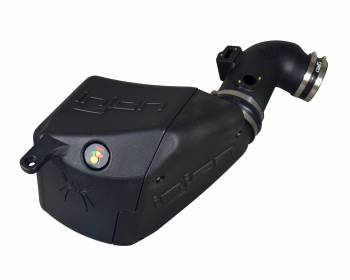 Injen Technology - Injen EVOLUTION Cold Air Intake System - Image 7