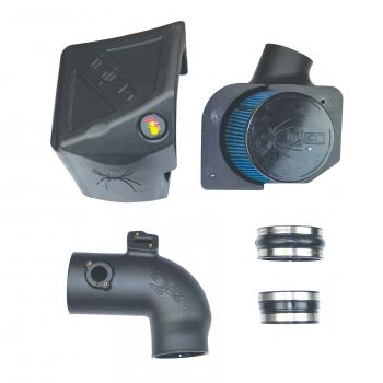 Injen Technology - Injen EVOLUTION Cold Air Intake System - Image 2