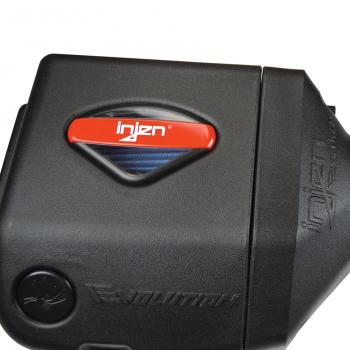 Injen Technology - Injen EVOLUTION Cold Air Intake System - EVO7101 - Image 3