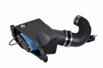 Injen Technology - Injen EVOLUTION Cold Air Intake System - EVO7201 - Image 1