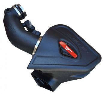 Injen Technology - Injen EVOLUTION Cold Air Intake System - EVO7301 - Image 1