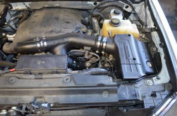 Injen Technology - Injen EVOLUTION Cold Air Intake System - EVO9100 - Image 2