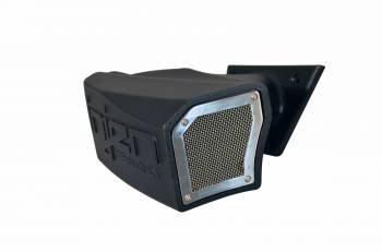 Injen Technology - Injen EVOLUTION Ram Air Scoop For The Jeep JK - Image 1