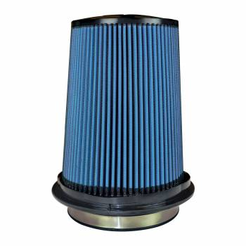 Injen Technology - Injen EVOLUTION Cold Air Intake System (Dry Air Filter) - EVO2200 - Image 2